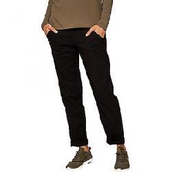 Lole Women's Gateway Pant Black