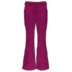 Spyder Women's Temerity Tailored Fit Pant Voila