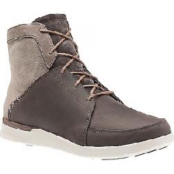 Superfeet Men's Elkhorn Boot Chocolate Brown / Turtledove