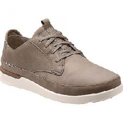 Superfeet Men's Ross Shoe Kangaroo / Turtledove