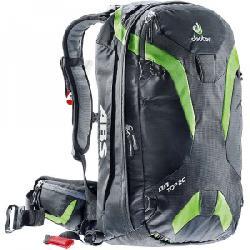 Deuter Ontop ABS 20 Pack