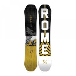 Rome Mod Stale Snowboard