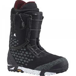 Burton Men's SLX Snowboard Boot