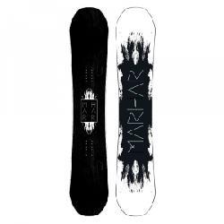 Marhar Men's Darkside Snowboard