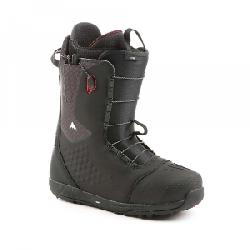 Burton Men's Ion Snowboard Boot