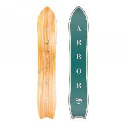Arbor Women's Clovis Snowboard