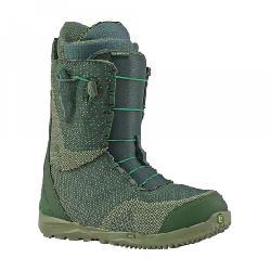 Burton Men's Almighty Snowboard Boot