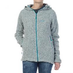Rab Women's Kodiak Jacket Mirage