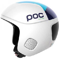 POC Sports Skull Orbic Comp SPIN Julia Helmet