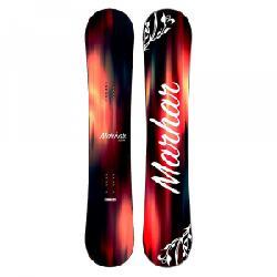 Marhar Women's Jade Snowboard