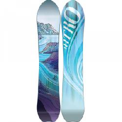 Nitro Women's The Drop Snowboard