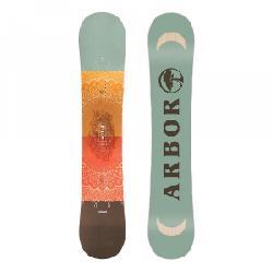 Arbor Women's Cadence Snowboard