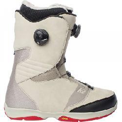 K2 Men's Renin Snowboard Boot