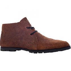 Woolrich Footwear Men's Lane Boot Stagecoach