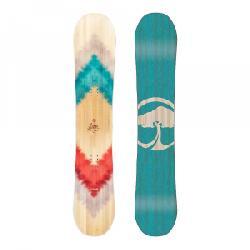 Arbor Women's Ethos Snowboard