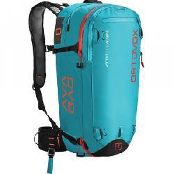 Ortovox Women's Ascent 28 Avabag Pack