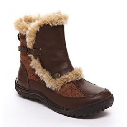 Jambu Women's Eskimo Boot Taupe