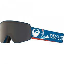Dragon NFX2 Danny Davis Signature Goggle