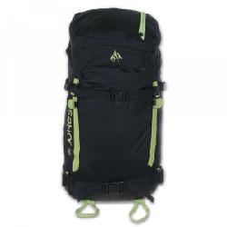 Jones Minimalist Bag