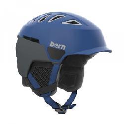 Bern Men's Heist Brim Helmet