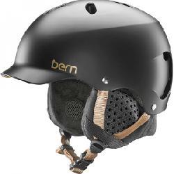 Bern Women's Lenox EPS MIPS Helmet
