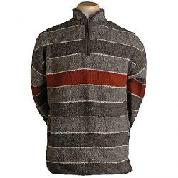 Laundromat Men's Cambridge Sweater Chili