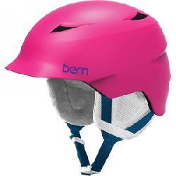 Bern Kids' Camina Helmet