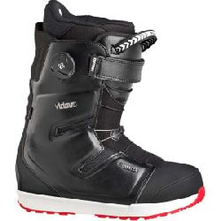 Deeluxe Vicious Speedlace Snowboard Boot - Men's