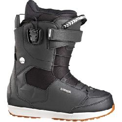 Deeluxe Empire Speedlace Snowboard Boot - Men's