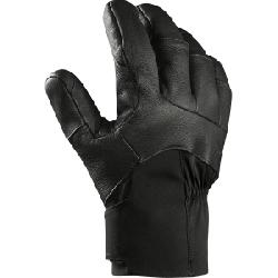 Arc'teryx Anertia Gore-Tex Glove - Men's