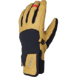 Rab Guide Short Glove