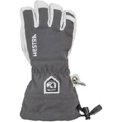 Hestra Heli Ski Junior Glove - Kids'