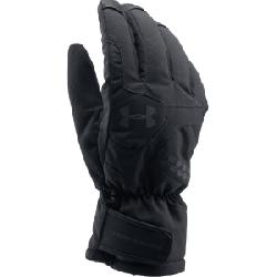 Under Armour Treblecone Glove - Men's