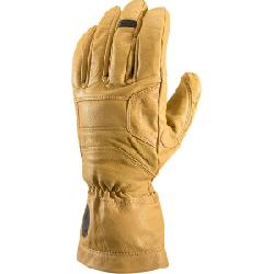 Black Diamond Kingpin Glove - Men's