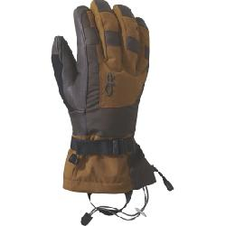 Outdoor Research Revolution Glove - Men's