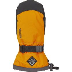 Hestra Gauntlet CZone Junior Mitten - Kids'