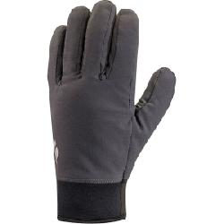 Black Diamond Midweight Softshell Glove - Men's