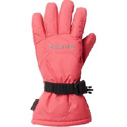 Columbia Whirlibird Glove - Kids'