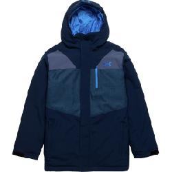 Under Armour Thunder Jacket - Boys'