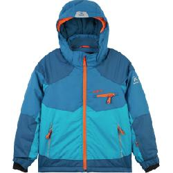 Kamik Apparel Titus Ski Jacket - Boys'
