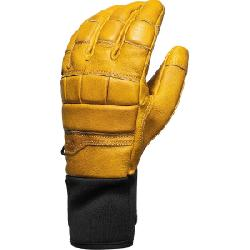 Flylow Savage Glove