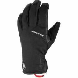 Mammut Stoney Glove - Men's
