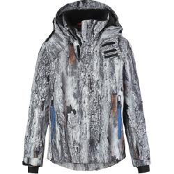 Reima Wheeler Winter Jacket - Boys'