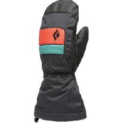 Black Diamond Spark Mitten - Kids'