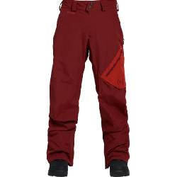 Burton AK Cyclic Gore-Tex Pant - Men's