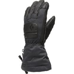 Black Diamond Spark Glove - Kids'