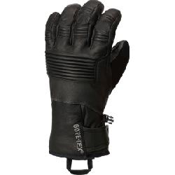 Mountain Hardwear Boundary Seeker Gore-Tex Glove - Men's