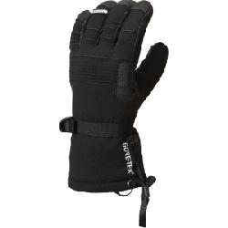Mountain Hardwear Cyclone GTX Glove - Men's