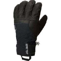 Mountain Hardwear Firefall Gore-Tex Glove - Men's