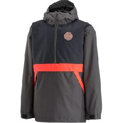 Airblaster Trenchover Jacket - Men's